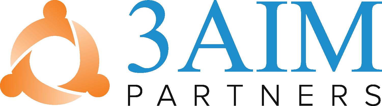 3Aim Partners